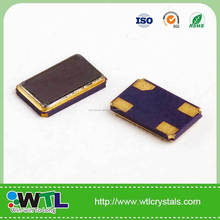 cristal de 5.0 * 3.2 / 2 / cristal oscilador