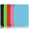 new products 2016 x video case for iPad mini 4