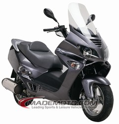 Top Quality CDI Ignition 150cc China Motorcycle Sale(YY150T-A)