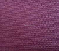 300d Recycled PET fabric 300d RPET fabric 300d RPET Oxford fabric