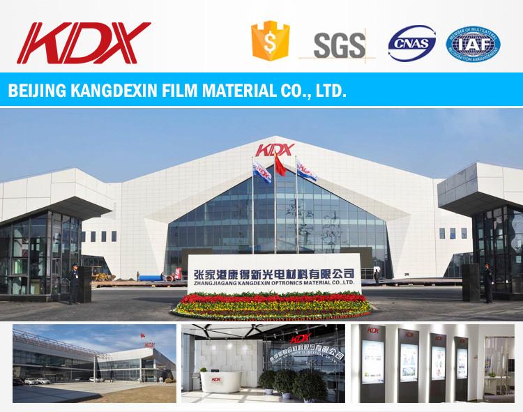 3d manufacture .jpg