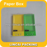 Stock!!!! stock!!!!!!! High Quality Mobile Leather Case Carton Box,Mobile Leather Case Window Box,Mobile Leather Case Blister