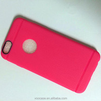 Wholesale mobile phone accessories fancy back tpu soft cover for LG G2