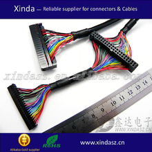 Customized OEM for samsung galaxy s3 i9300 flex ribbon cable