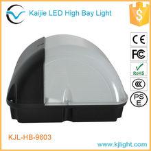 Trade Assurance Supplier For Long Lifespan Interior Wall Led Light,Agro Led Light,Solar Led Outdoor Wall Light