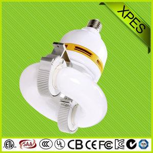 стадион высокая эффективная electrodeless газоразрядной компактным индукции лампы