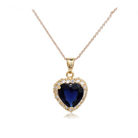 ionized jewelry jewelry vulcanizers indian silver jewelry