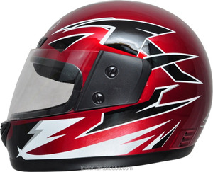 Arai RX7 gp xe gắn máy đầy đủ mặt mũ bảo hiểm tn003 độc đáo xe gắn máy đội mũ bảo hiểm