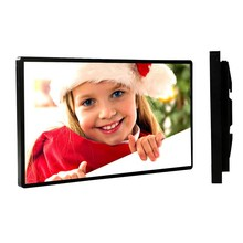42 Inch Wall-mounted Advertising Market LCD Display