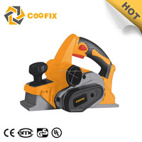 high power electric planer 2015 new power tools CF2826 auto planer