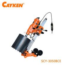 CAYKEN Speed Regulation Gear Bosch Hand Drilling Machine with High Quality