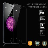 20 % discount! 0.2mm Full Screen Cover 9H Hardness tempered glass screen protector for iPhone 6