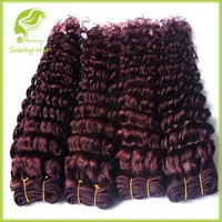 My Beauty air sell virgin indian remy hair