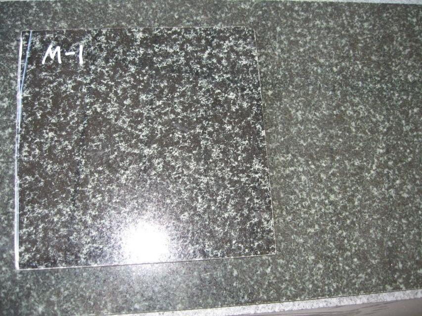 광택 인도 녹색 화강암 타일-화강암 -상품 ID:60452402295-korean.alibaba.com