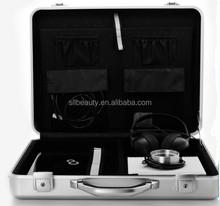 *2015*Original USA Hi-tech portable health analyzer mobile doctor