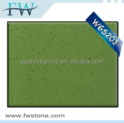 color artificial marble stone production line cheap
