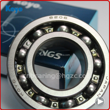 100% origin best price list koyo deep groove ball bearing 6300 koyo ball bearings 6300