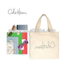 craft non woven shopping bags