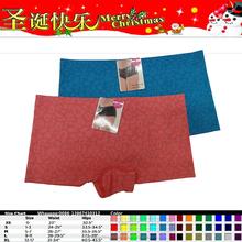 Reliable supplier Sexy Wholesale Underwear 2012(Manufacturer)