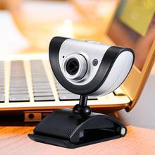 12 mega pixel 30 fps web camera USB free driver