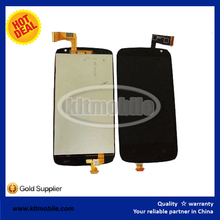 lcd digitizer for HTC desire 500 touch screen digitizer of AAA quality