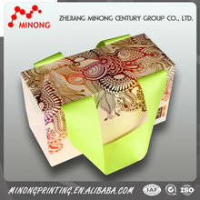 Guaranteed quality proper price paper bag shop