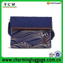 unique foldable single strap shoulder bag