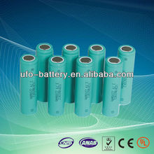 power tools replacement battery pack for Bosch MAKITA