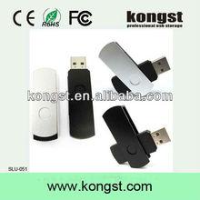 superior usb pen drive 1mb-32gb real capacity usb flash memory stick/plastic swivel usb flash drive disks bulk cheap