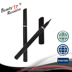 cosmetics gel eyeliner pencil manufacture eyeliner pencil