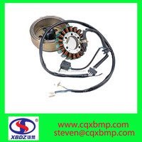 250CC,XV250 CC DC CDI motorcycle magneto stator coil ,ignition coil,lighting coil for YAMAHA motorcycle