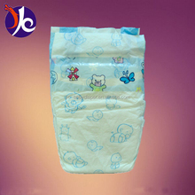 New products cheap baby product factory for baby diaper