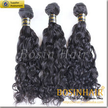 Bosin hair natural hair products distributors natural brazilian hair styles pictures