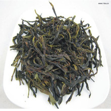 Organic jasmine green tea with the factory price