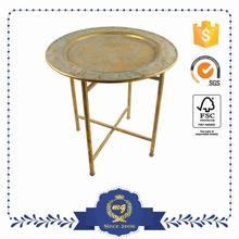 Best Selling Eco-Friendly Metal Pool Table Corners