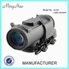 Light Control Telescopic Sight 4x32F Rifle Scope