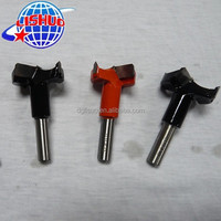 China manufacture wood square hole drill