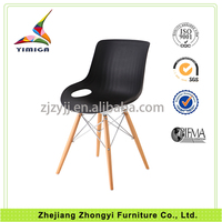 Reasonable price customized wholesale living room chairs in home furniture