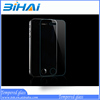 Mobile phone screen protector for tempered glass screen protector iphone5