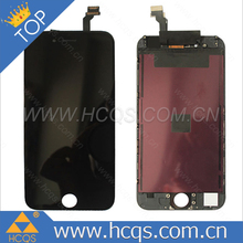 New technology products for 2016 for iphone 6 lcd with digitizer,Clone for iphone 6 lcd screen digitizer touch with