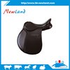 NL1331 hot sales horse racing equipments Horse saddles for sale