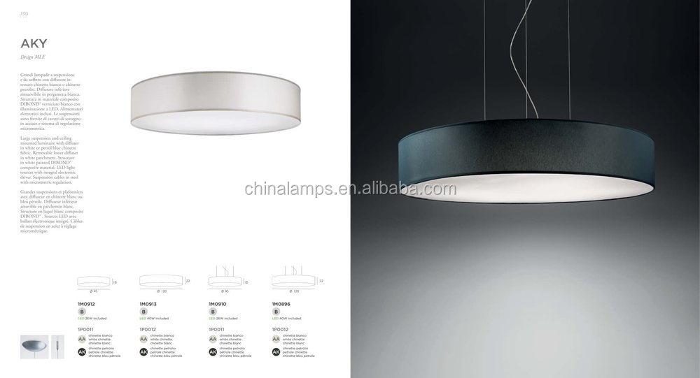 Woonkamer Hanglamp – artsmedia.info