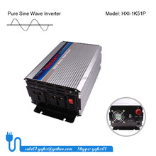solar power dc 12/24 ac 220 50hz home 1500 watt ac inverter