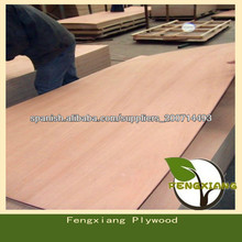 lápiz de madera de cedro para muebles