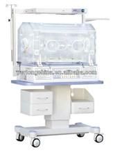 Medical Equipment price of infant incubator
