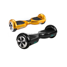 quadricycle price/smart balance wheel/two wheel motorcycle