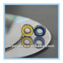 Miniature ball bearing for RC Boat ,MX Racing boat bearing set