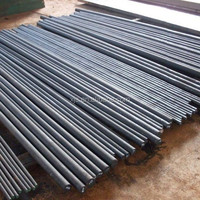 AISI 1045 high quality carbon structural steel