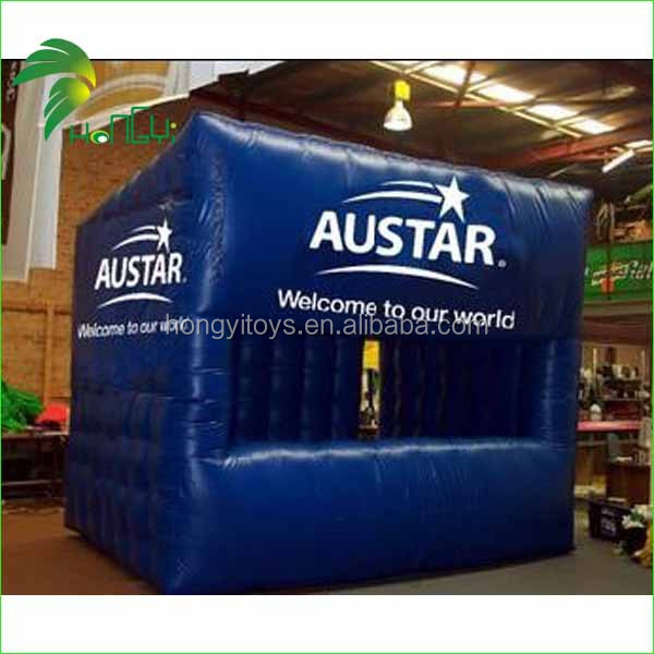 With Logo Inflatable Bar Tent.jpg