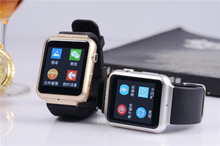 k8 smart watch 2015 bluetooth smart watch android 4.4 with SMS , FM , gps , gprs , wifi , camera